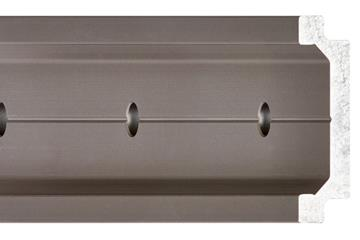 drylin® W double rail WSQ